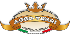AgroVerdi